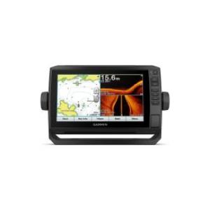 Navigacije i auto-oprema