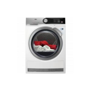 Perilice i sušilice rublja