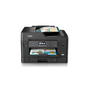 Printeri i potrošni materijal