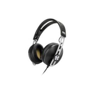 Slušalice i prijenosni audio