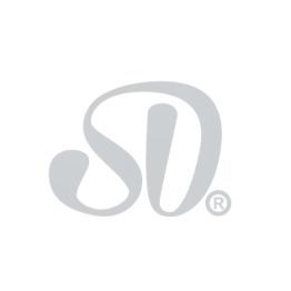 Fitbit Blaze Tapered Pink Gold Large