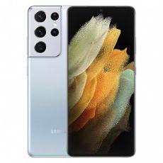 Mobitel Samsung Galaxy S21 Ultra 5G 12GB/256GB DS fantomsko srebrni SM-G998B