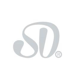 QLED TV Samsung QE55Q60TA 2020 UHD