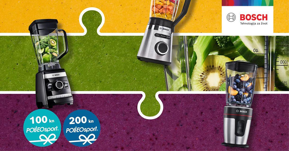 Stigli su novi Samsung Galaxy Z Fold3 i Z Flip3 pametni telefoni!